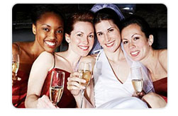 atlanta wedding|atlanta wedding limo services