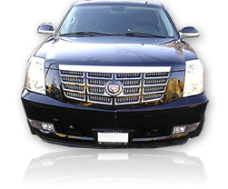 Atlanta Limo Rental|atlanta limo services